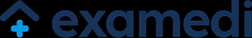 examedi-logo
